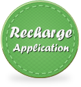 Recharge Application