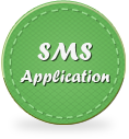 SMS Application